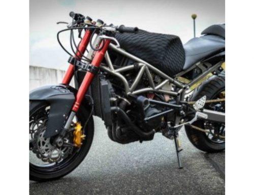 Przerobimy motocykl dla Ciebie – Sprawdź ofertę!